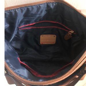 Tommy Hilfiger Bags - Tommy Hilfiger Medium Crossbody Bag